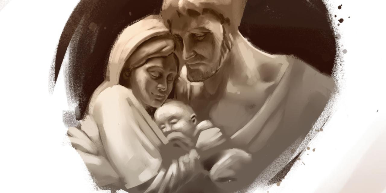58ª Semana de Oração pelas Vocações
